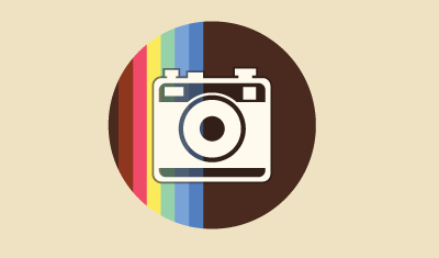 How To Use Instagram Marketing Effectively