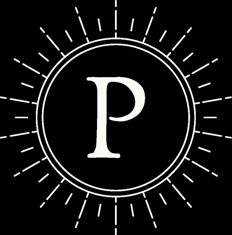Philipix